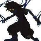 Kiershar's avatar