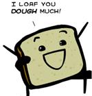 Caliga's avatar