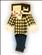 Scrollo's avatar