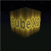 CubeX2's avatar