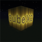 View CubeX2's Profile