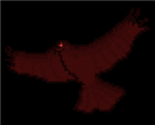 View CrypticHawk's Profile