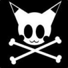 EpicMattHax's avatar