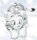 WhitePaw93's avatar