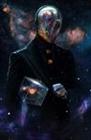Shoudai's avatar