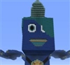 Theggold's avatar