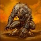 DementedWendigo's avatar