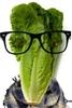 CptHunter's avatar
