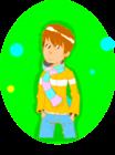 DrFantastic's avatar