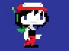 Wayside1999's avatar