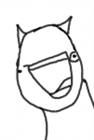 Neuman's avatar