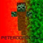 View PeteroDactilusMiner's Profile