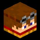 bztatman's avatar