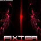 fixterjake11's avatar