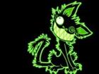 kirospaz's avatar