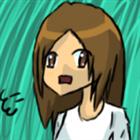 trollcat1337's avatar