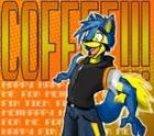 Kwibjo897231's avatar