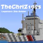 TheChriZ1995's avatar