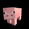 Mattxy8's avatar