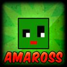 Amaross's avatar