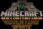 View Minecraftpross's Profile
