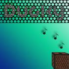 MC_DucksAreBest's avatar