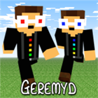 View Geremyd's Profile