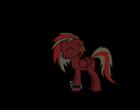 Ashy_Kun's avatar