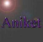 View aniket200929's Profile