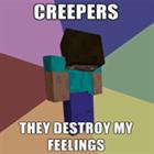Mythic_Storm's avatar