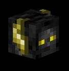 NightmareAssassin72's avatar