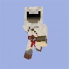 View minecraftdeamon's Profile