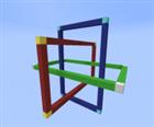 sdj64's avatar