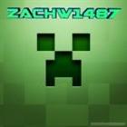 View zachw1487's Profile