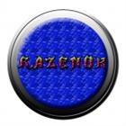 View Razenok_The_Robloxian's Profile