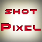 View shotpixel's Profile