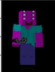 DanielTheSpaniel's avatar