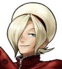 Lil_Druid's avatar