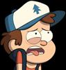 iAlchemist's avatar