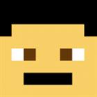 thunderpow's avatar