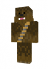 View chewie9901's Profile
