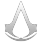 View Ace_Of_Assassins's Profile