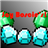 BlueMiner's avatar