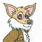 Firestar1455's avatar