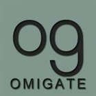 View Omigate's Profile