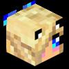 OceanLite's avatar