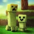 SeekerCreeper15012's avatar