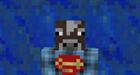GhostHAG's avatar