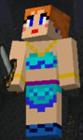View Zilvra's Profile