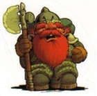 toothless420's avatar